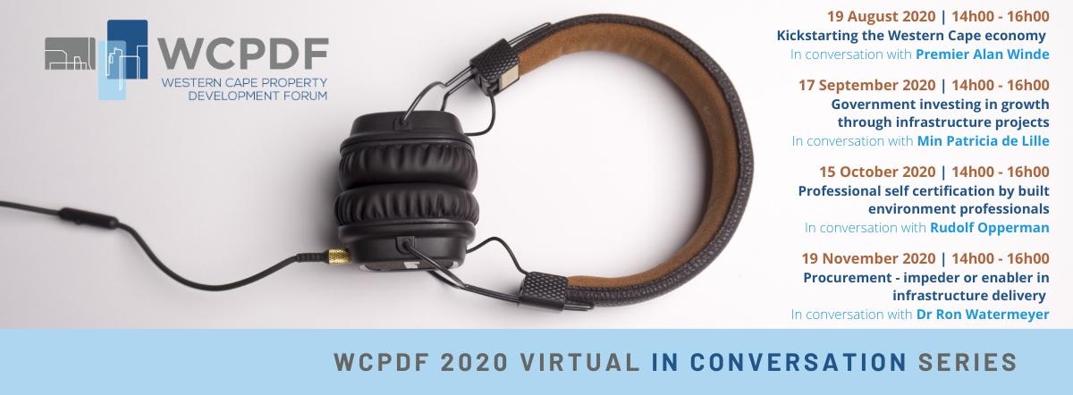 WCPDF Banner - In Conversation Series (post)